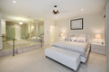 Thumbnail: main bedroom with luxurious ensuite